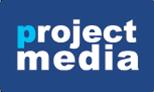 ProjectMedia.bg
