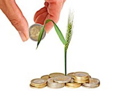357a4438b43 Бизнесът е инвестирал 200 млн. лв в мерки за енергийна ефективност ...