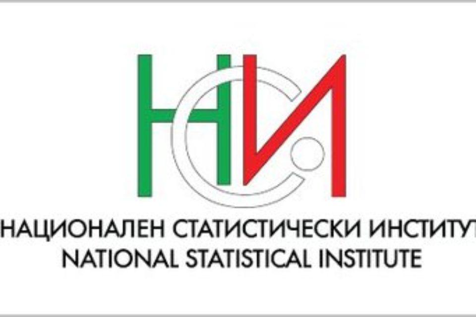26.1% от предприятията с иновации за периода 2012 – 2014 г.