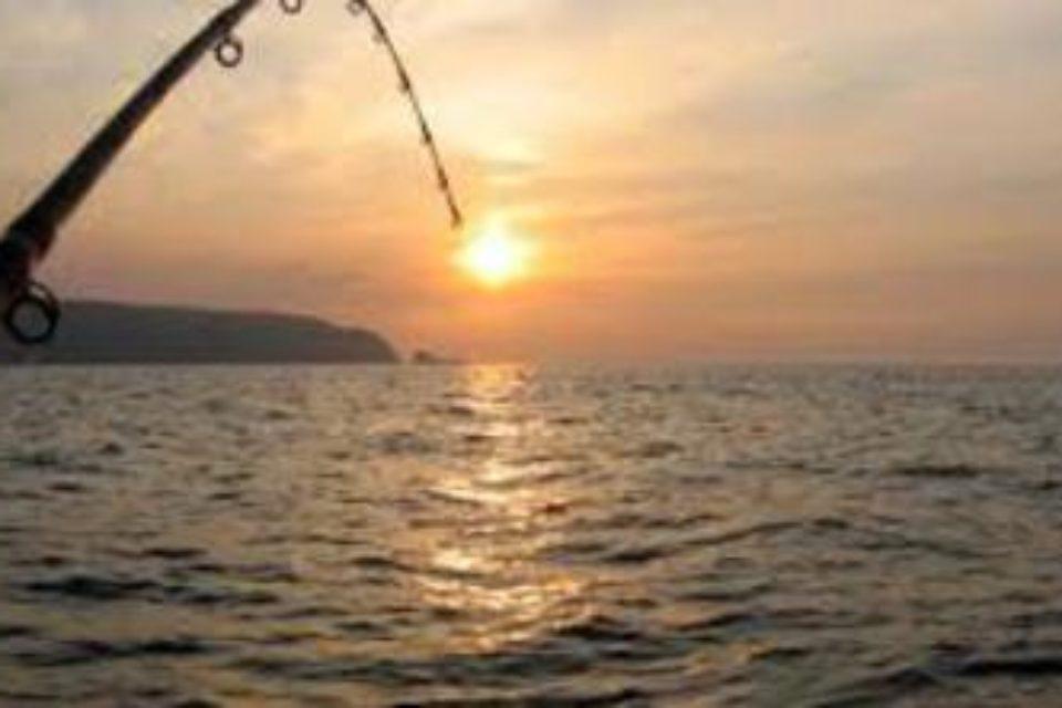 """Стартира приемът на заявления по мярка 5.4 """"Преработване на продуктите от риболов и аквакултури"""" от ПМДР 2014-2020 г."""