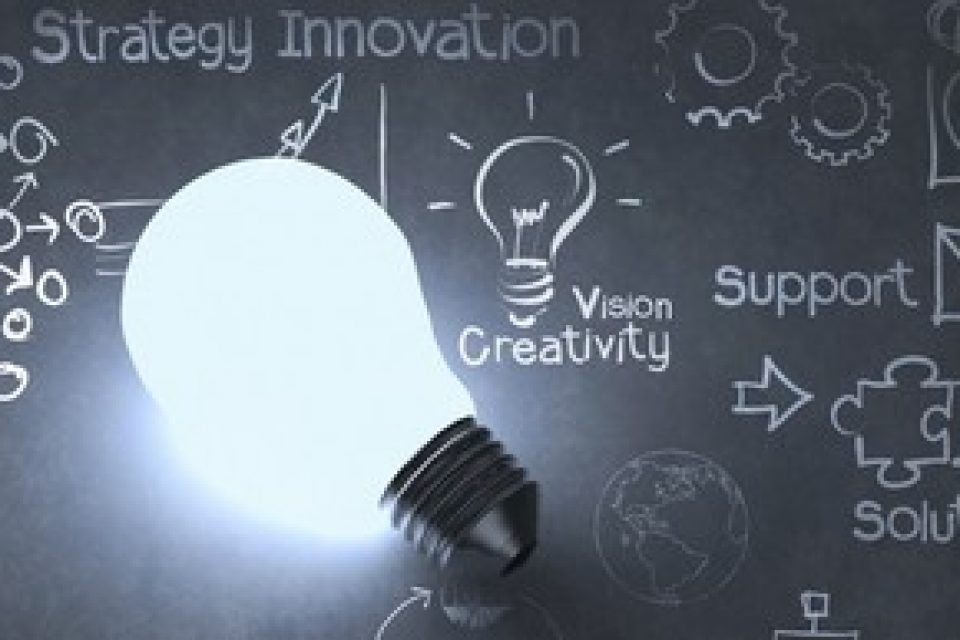 38-ми сме в класацията на ООН за най-иновативни икономики в света