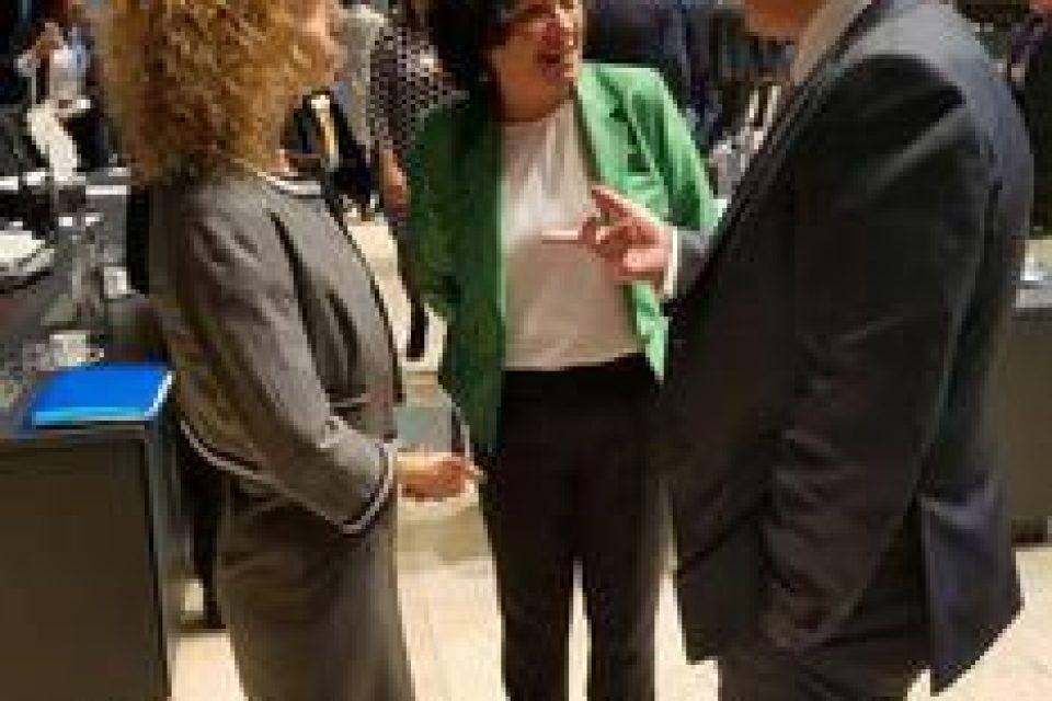 ЕК предлага между 2021 и 2030 г. България да не е длъжна да намалява годишните емисии на парникови газове