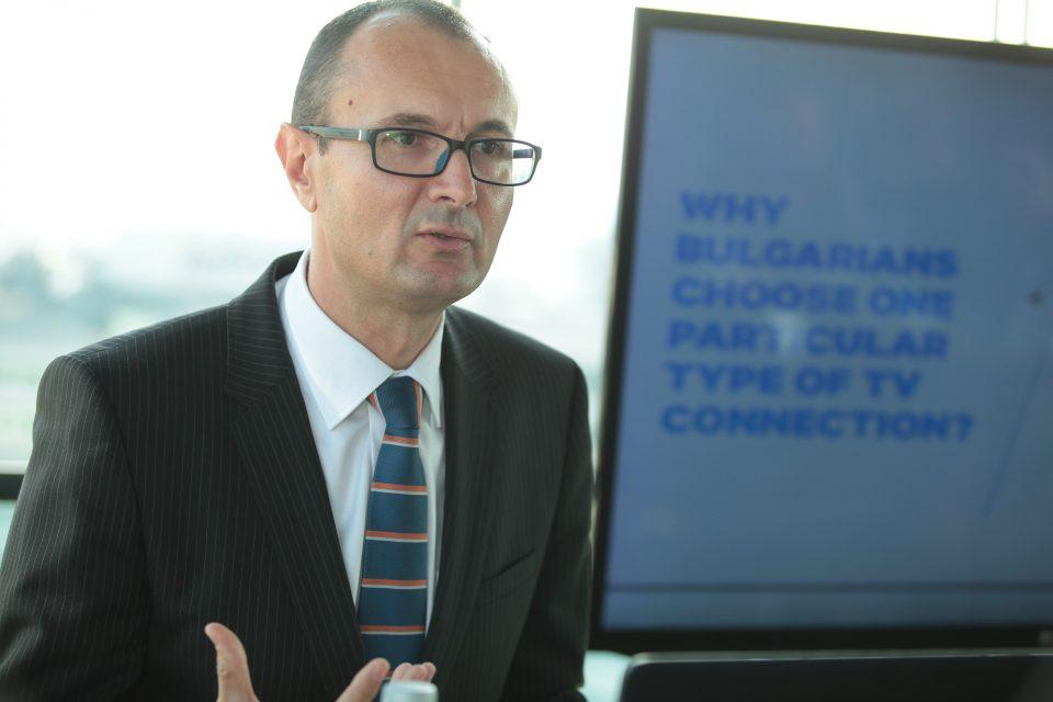 ASTRA България представи тенденциите при нагласите на ТВ потребителите