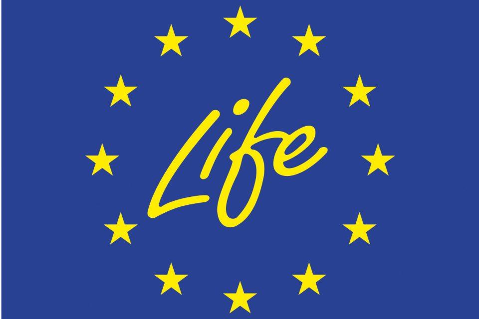 Сайтът на програма LIFE ще има нов домейн от 2019 г.
