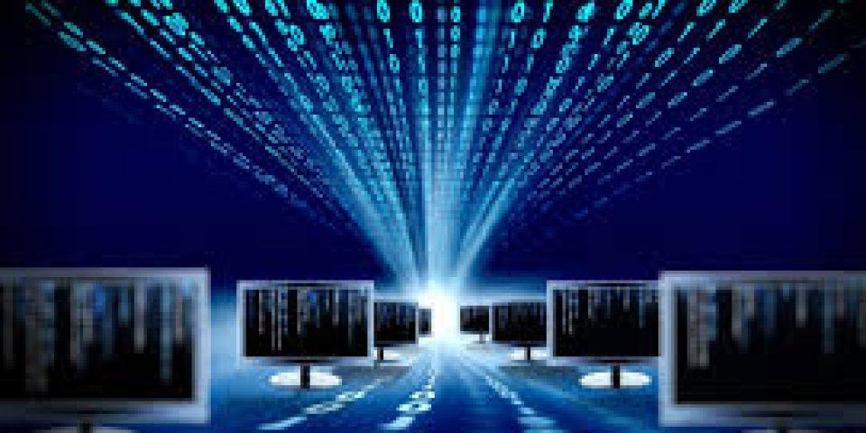 Почти половината от населението на света ще ползва интернет до края на 2016 година