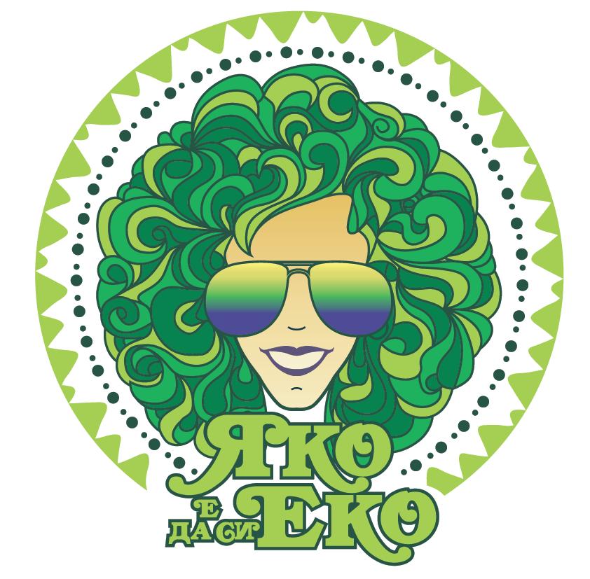 qko-e-da-si-eko-logo