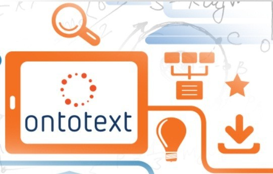 ontotext-semantic-web-open-data-linked-data