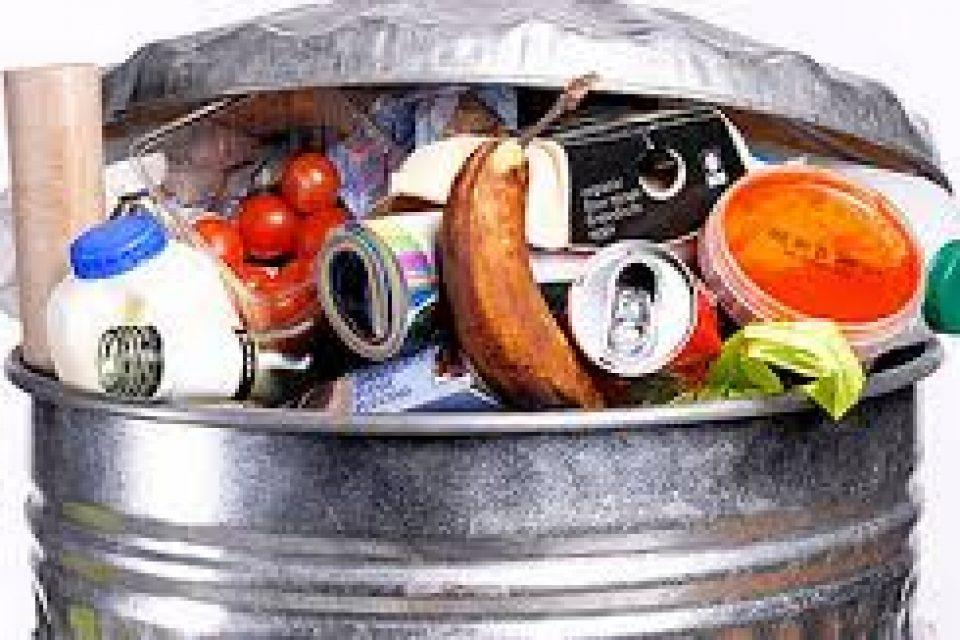 До 2030 година 65% от битовите отпадъци трябва да бъдат рециклирани в страните-членки на Евросъюза