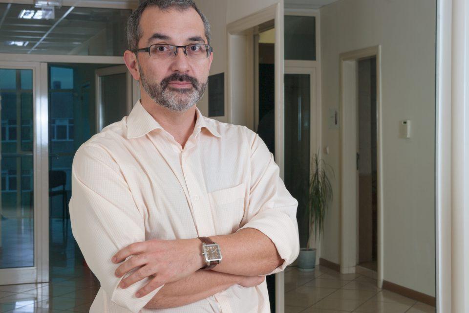 GraphDB на българската компания Онтотекст увeличава възможностите на световния издател Springer Nature с нова платформа за управление на съдържание