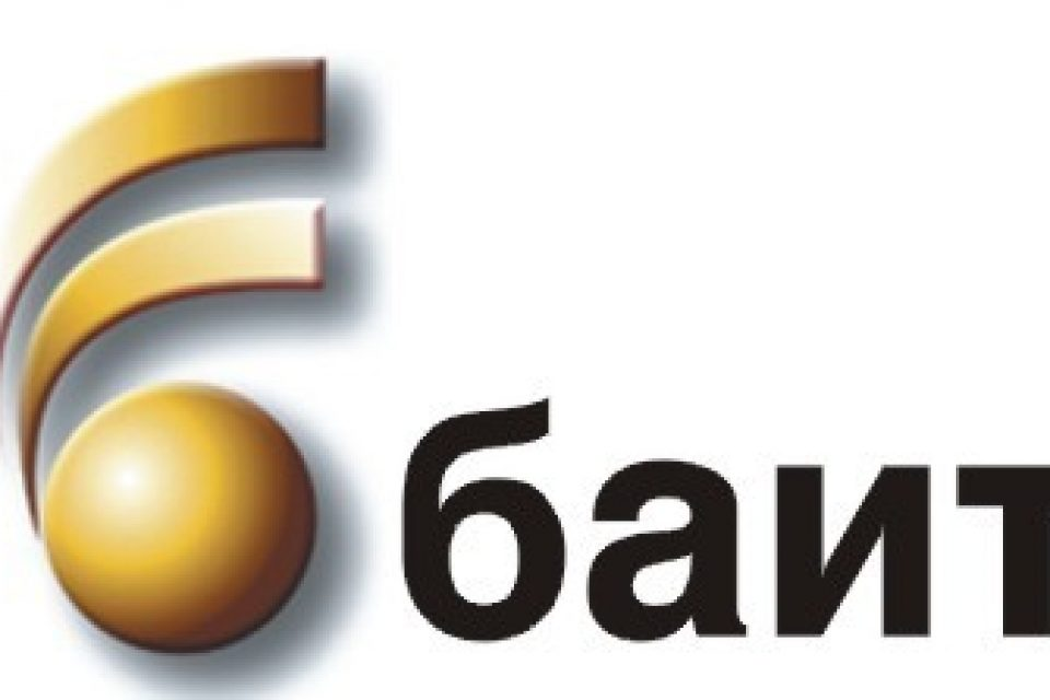 Интелигентният портал на Националния съвет по цени и реимбурсиране на лекарствените продукти отличен с награда от БАИТ