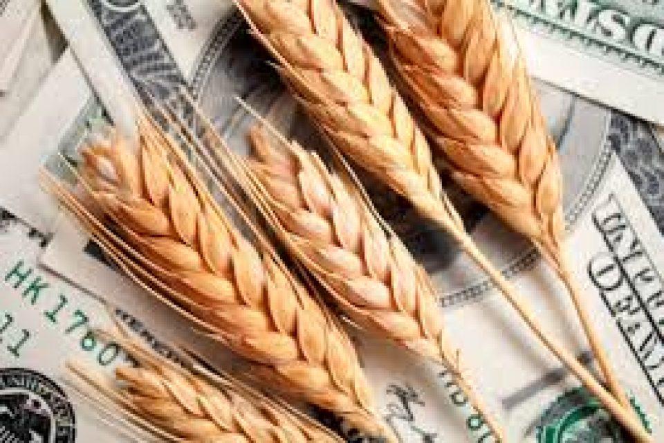 Парите по сметките на фермерите – до края на май 2017