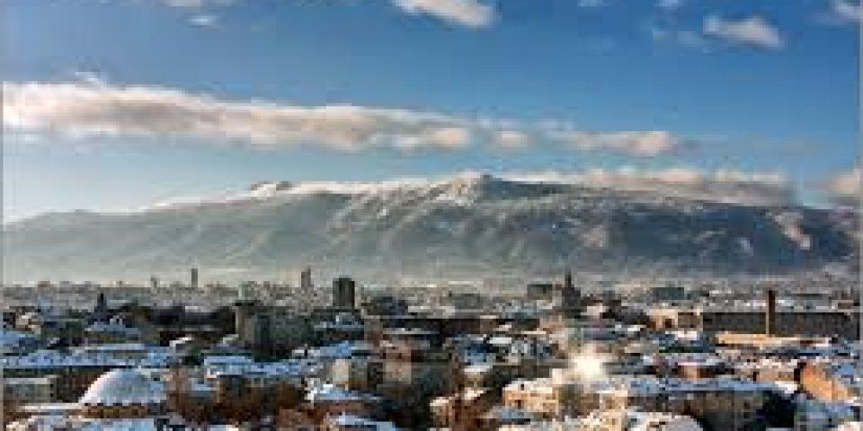 Сметната палата с 5 препоръки за въздуха в София