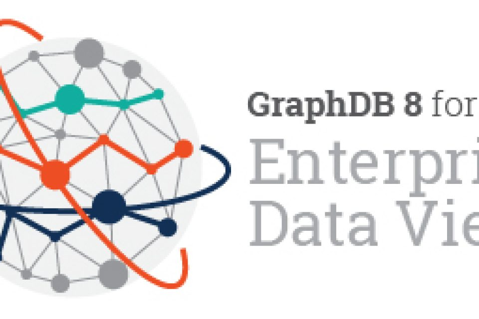 Новата версия 8.1 на семантична база данни GraphDB ускорява и обогатява откриването на знания в организацията