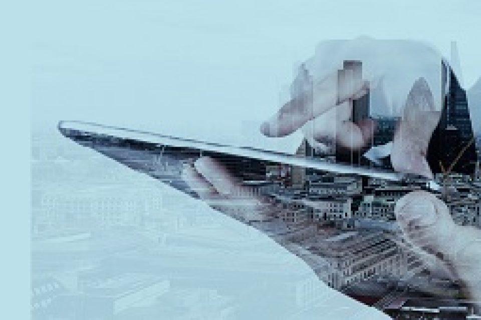 Изкуствен интелект ще посреща гостите на футуристичен форум на Сирма Груп