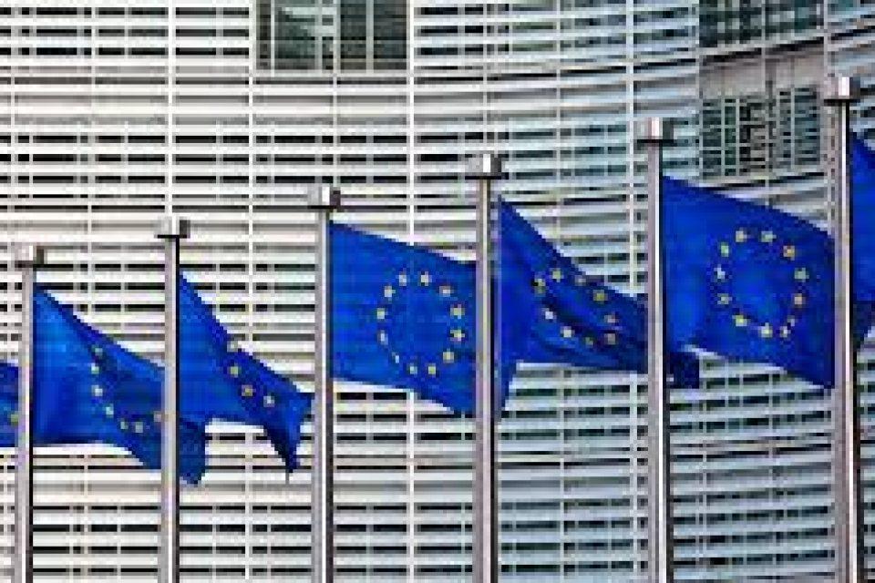 ЕК одобри предложеното от България разпределение на безплатни квоти парникови газове за 2016