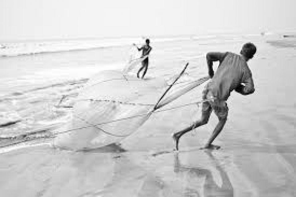 """ИА """"Сертификационен одит на средствата от европейските земеделски фондове"""" ще контролира средствата от Европейския фонд за морско дело и рибарство"""