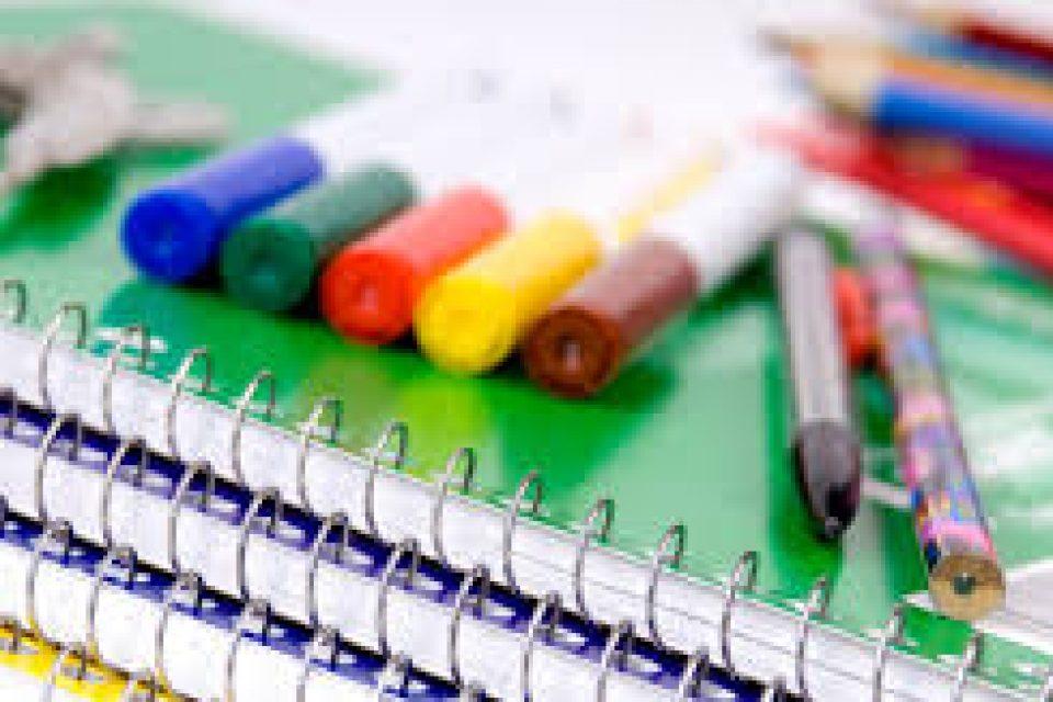 МС одобри59,5 млн. лв. за развитие на образованието