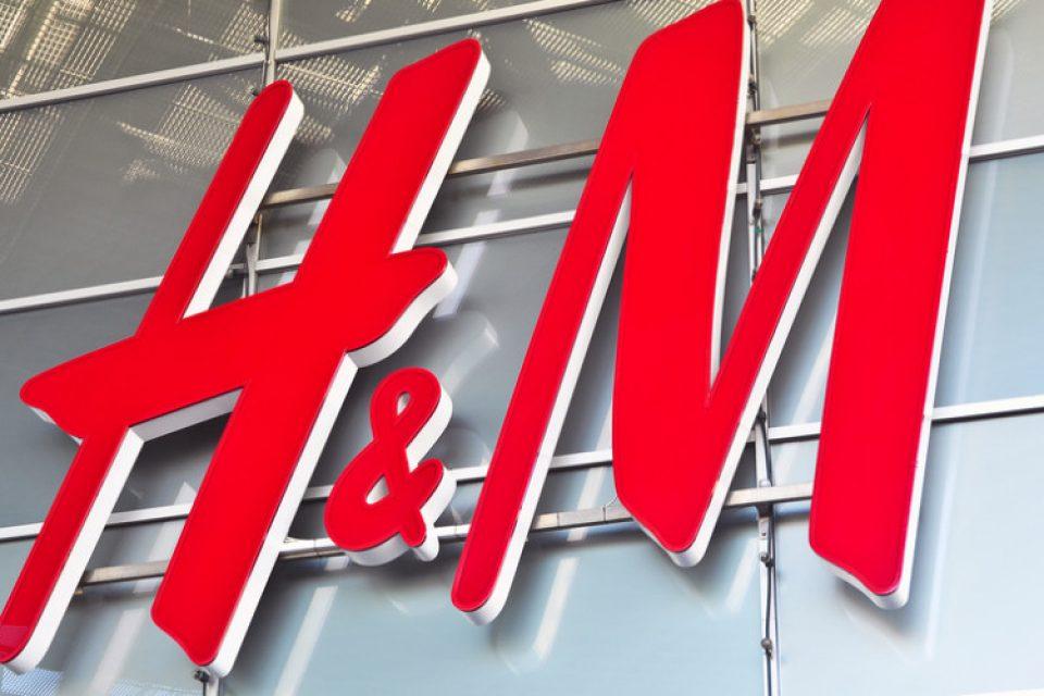 H&M минава изцяло на устойчив памук