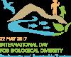 На 22 май отбелязваме Международния ден на биологичното разнообразие