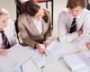 БТЛ Индъстрийз насърчава младежката заетост