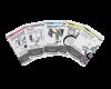 Интерактивни карти-предизвикателства променят живота на българите
