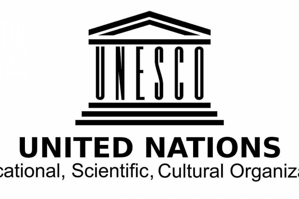 ЮНЕСКО включи нови обекти в списъка на Световното наследство