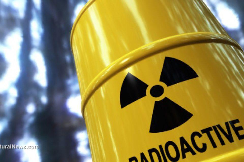 Започва изграждането на Националното хранилище за радиоактивни отпадъци
