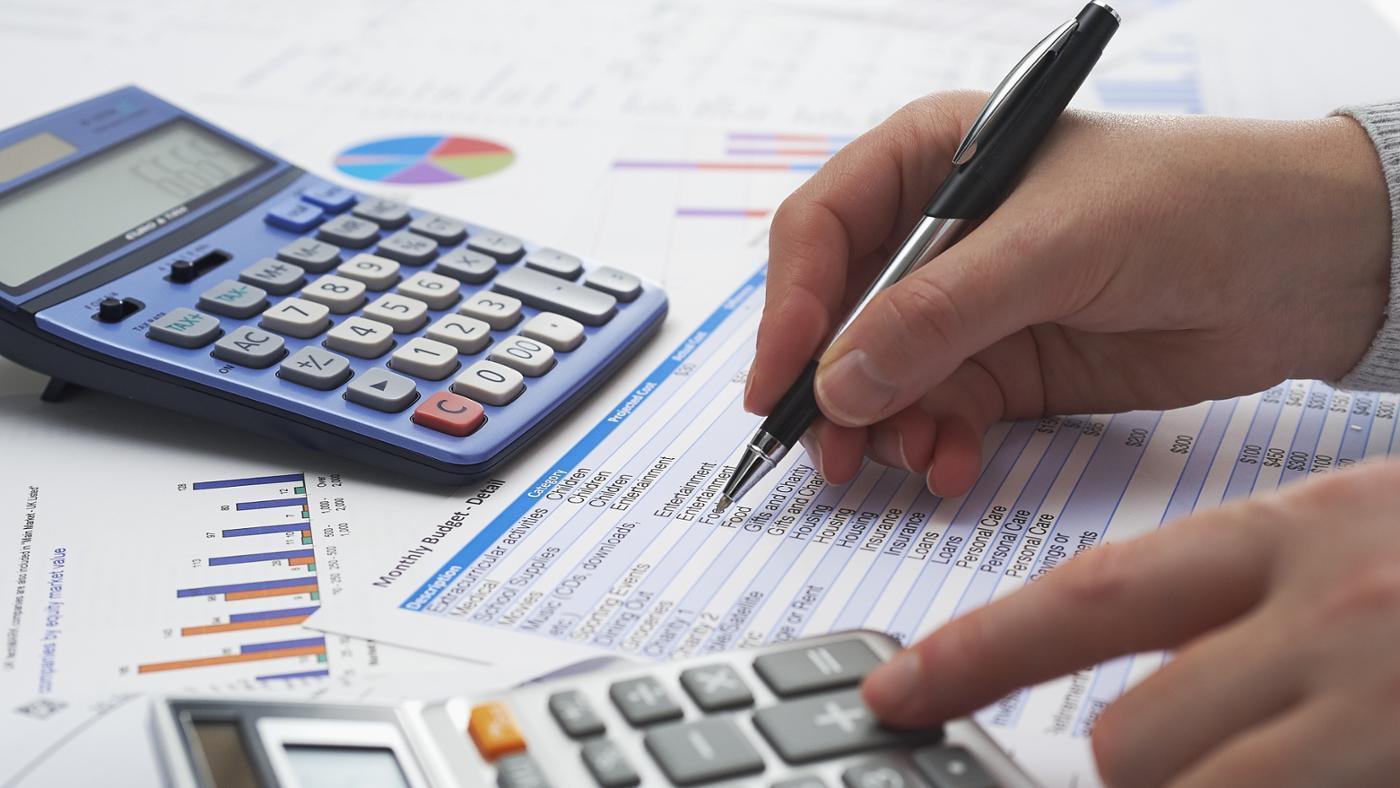 cost-accounting_379e6b1ca78eff26