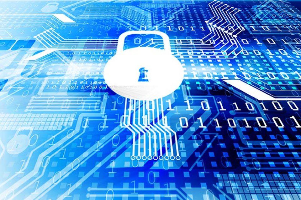Конференция в София ще разгледа актуалните тенденции и проблеми на кибер сигурността