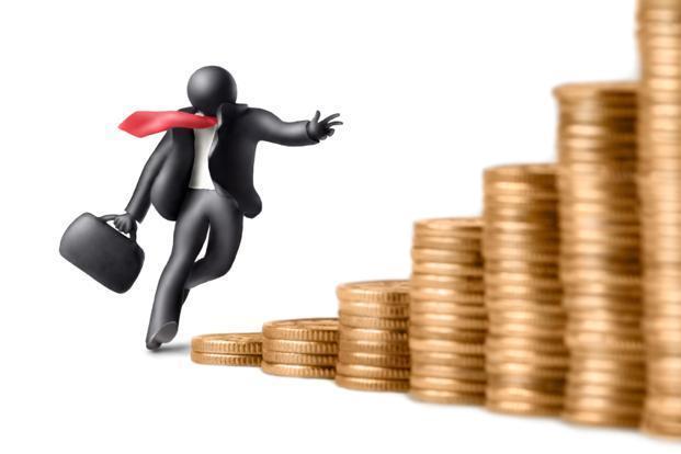 investment-money-post