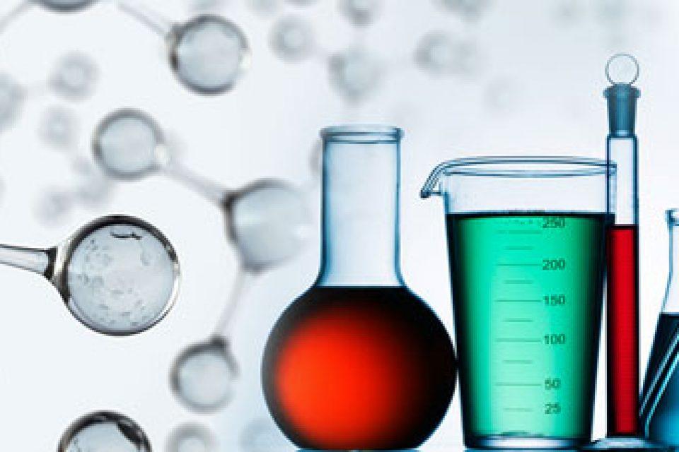 България ще си сътрудничи с Полша и Япония в областта на науката