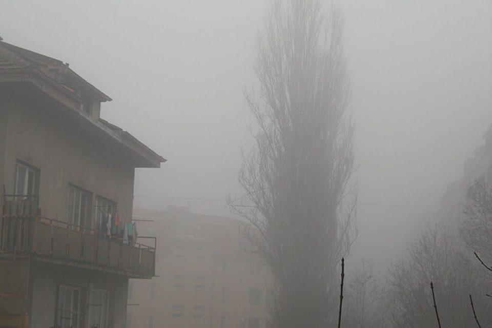 Столичният общински съвет ще разгледа мерки за по-чист въздух в София