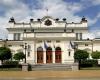 Приеха промени в Закона за банковата несъстоятелност