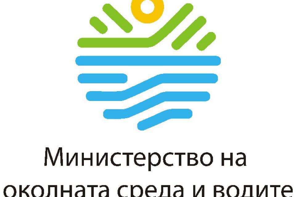 ИАОС ще представи изпълнените дейности по проект за докладване на качеството на въздуха