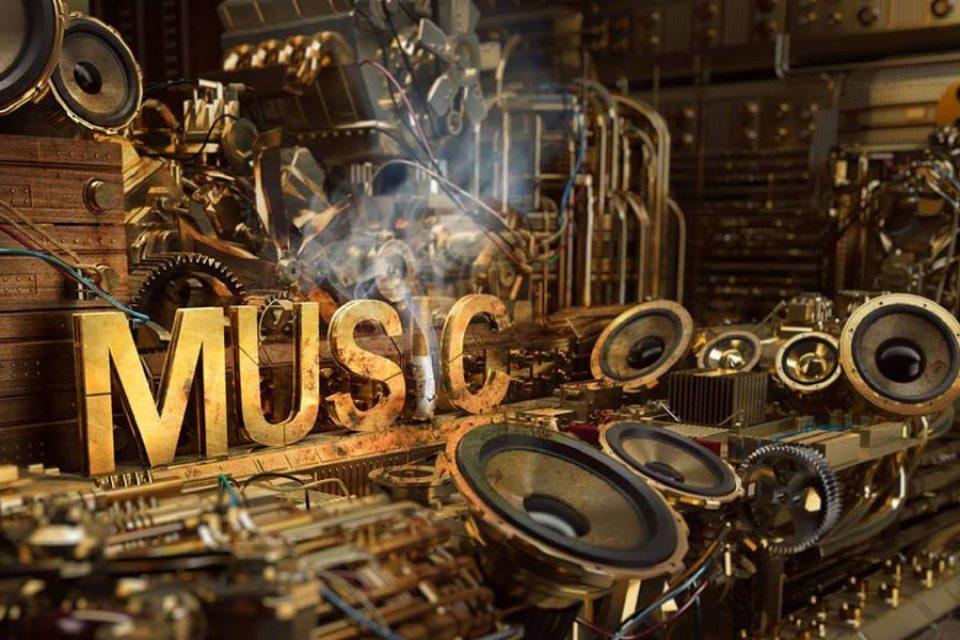 Нов музикален сайт ще популяризира начинаещи български изпълнители