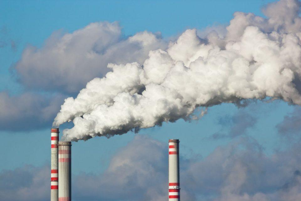 България получава над 111 млн. лева за борба с мръсния въздух
