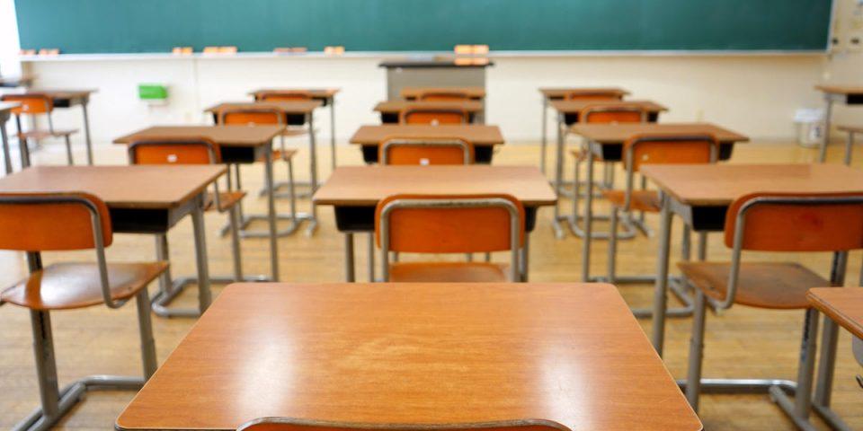 Кабинетът одобри 13 национални програми за развитие на образованието