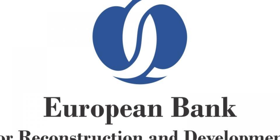 Споразумение между МОСВ и ЕБВР ще осигури повече възможности за финансиране на екопроекти