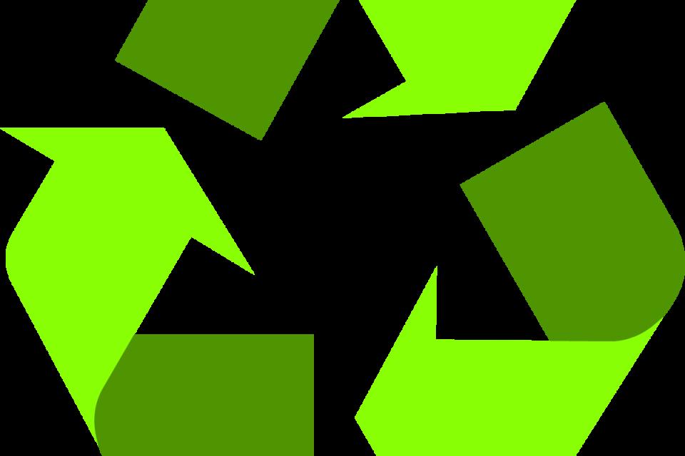 Европарламентът иска повече рециклиране на битови отпадъци, сметищата да са изключение