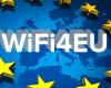 Българските общини са сред първенците по спечелени ваучери за безплатен безжичен интернет на обществени места