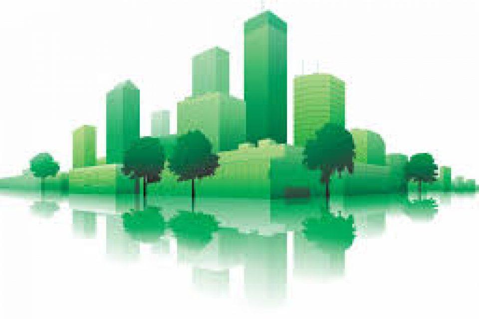 """Европейският съюз ще подкрепя инвестициите в """"зелени"""" проекти"""