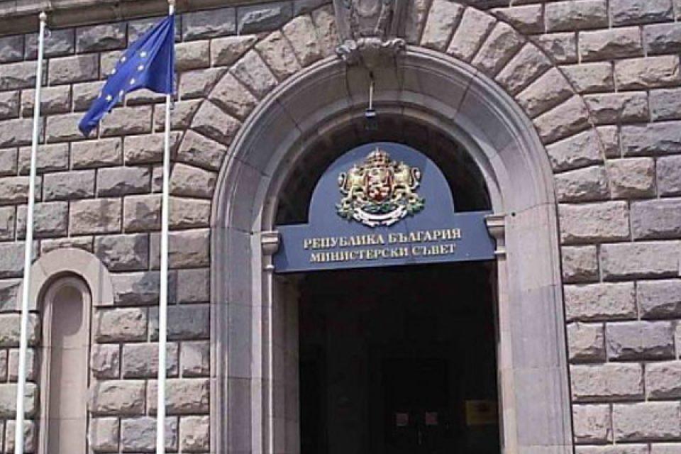 Промени в Закона за опазване на околната среда намаляват административната тежест за бизнеса