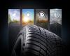 Bridgestone EMEA обяви промени във висшето си ръководство