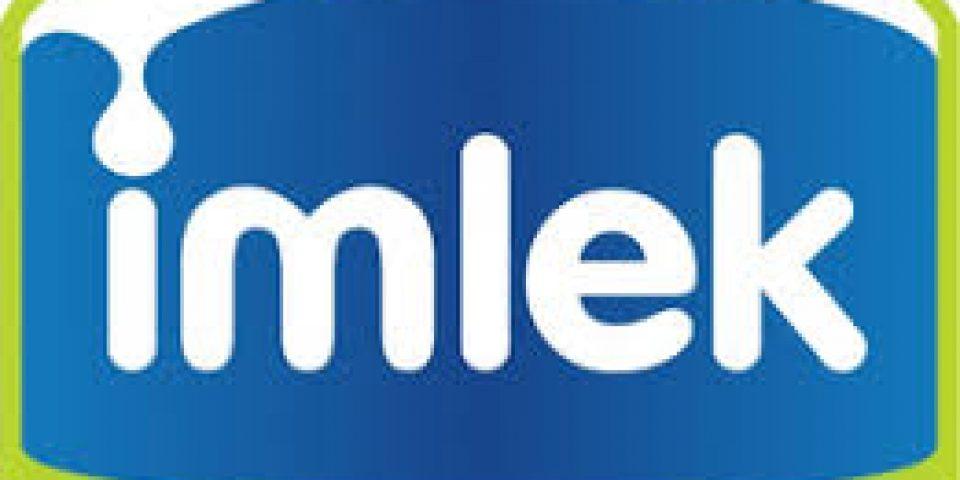 Imlek инвестира в технологичните иновации на Milestone