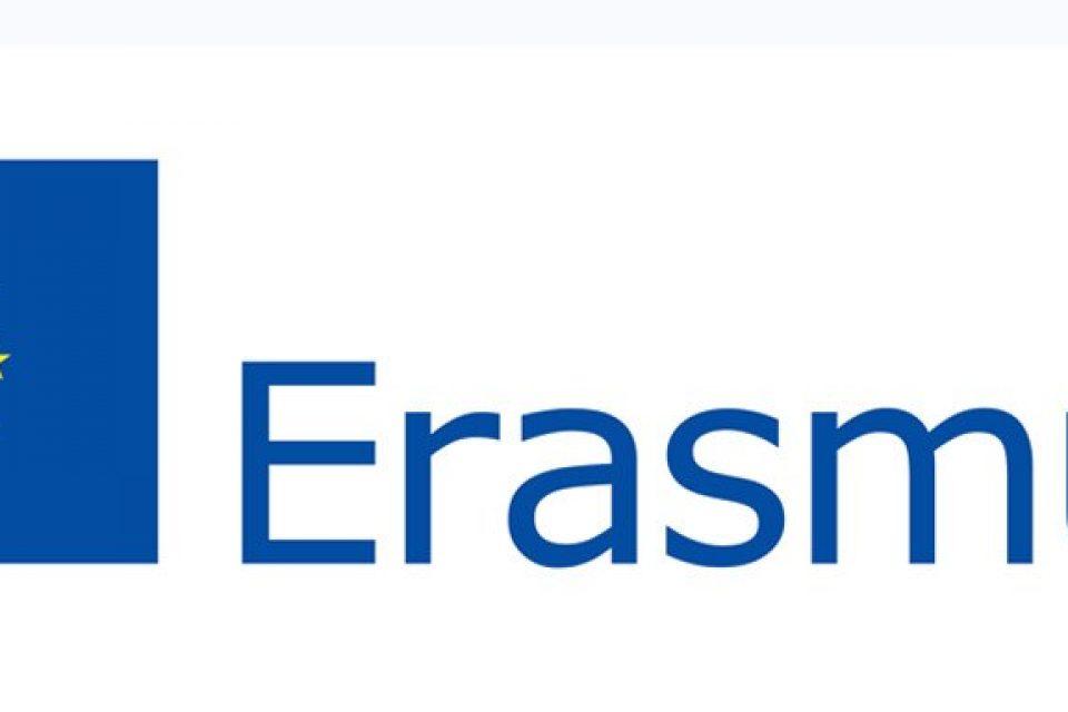 """Еврокомисията предложи удвояване на средствата за програма """"Еразъм"""""""