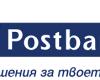 World Finance Magazine: Пощенска банка е най-добрата банка в банкирането на дребно в България за 2018 г.