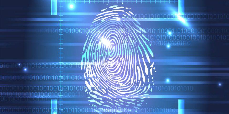 В новия проектозакон за личните данни отпаднаха ограниченията за медиите