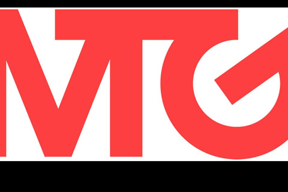 """Oт MTG са изненадани от забраната да продадат """"Нова телевизия"""""""