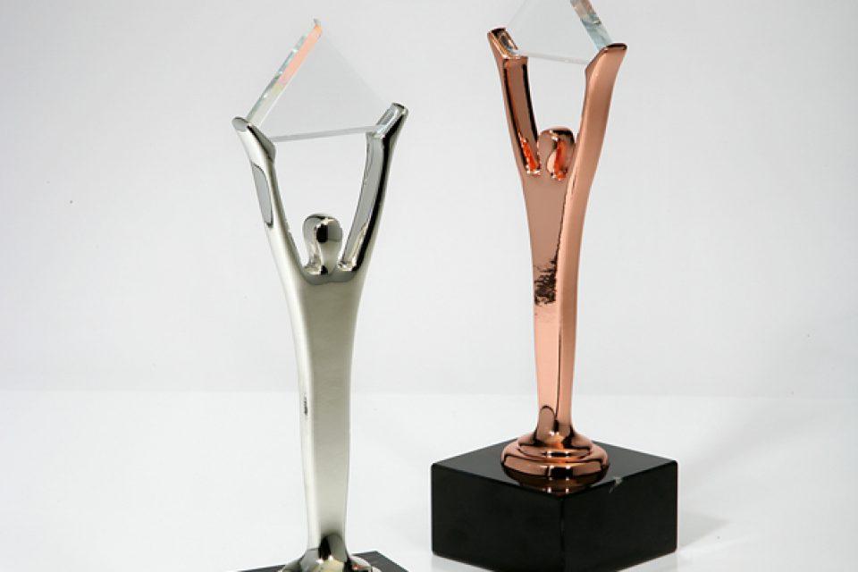 Обявиха носителите на най-престижните световни бизнес награди