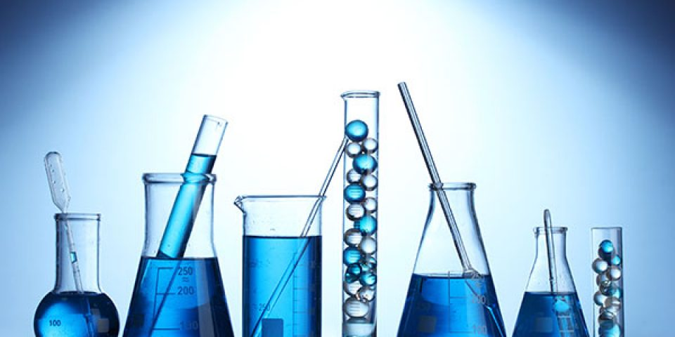 Одобрени са 11 Национални научни програми за периода 2018-2022 г.